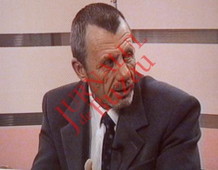 Constantin Tacea