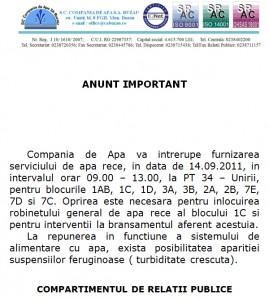 anunt apa6
