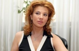 mihaela borcea