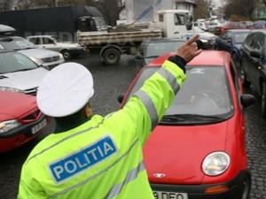 politist-rutiera-400x300-laszlo-mihaly