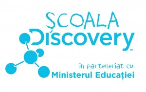 scoala discovery ccd41b1912