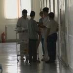 elevi-rubeola-spital
