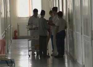 elevi rubeola spital