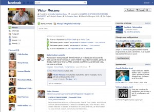 mocanu facebook