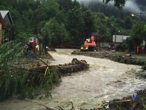 inundatii11