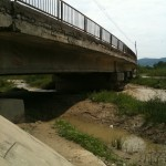 pod Cislău
