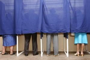 cabina vot2