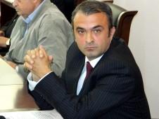 Gabriel Baltă