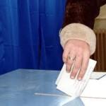 vot11