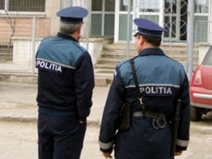 politisti doi afara