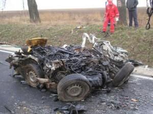 accident mortal pe dn1 434x326