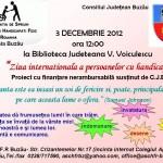 aschfr 2012 1