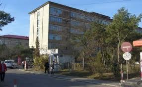 spitalul jud