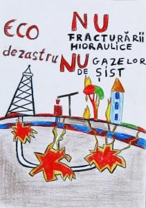 protest gaze sist1