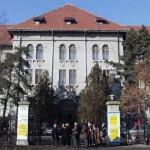 teatru george ciprian