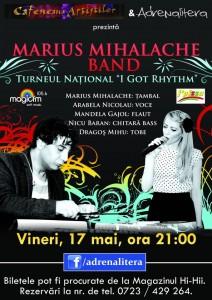 marius mihalache2