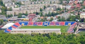 stadion gloria