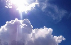 vreme-capricioasa-in-urmatoarele-doua-saptamani-prognoza-meteo-pentru-perioada-27-mai-9-iunie-2013-18453439