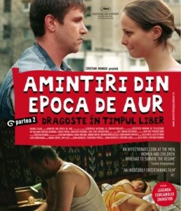 Poster Amintiri 2 web