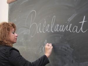 bacalaureat 2013 subiecte proba de competente lingvistice limba engleza 96221 1