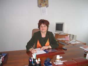 lili iacob