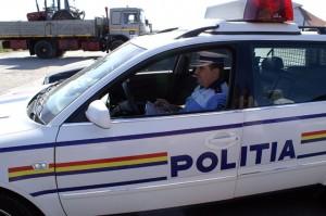 politia-in-trafic