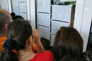 Afisare-rezultate-BAC-2010-24