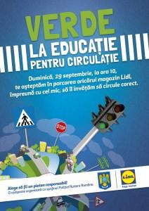 Verde-la-educatie-pentru-circulatie