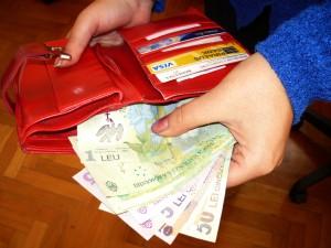 furt-portofel-acte-bani