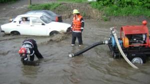 inundatii_57784800