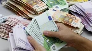 w560xh316_fonduri_europene