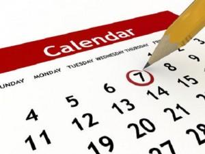 calendar-0