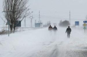 iarna-in-romania.-noua-drumuri-nationale-blocate-la-aceasta-ora