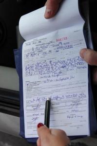 politist-interlopi-12-ian-foto-proces-verbal
