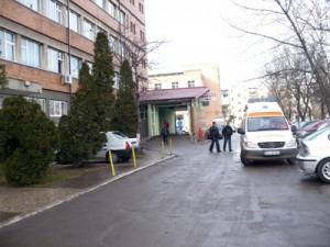 spital98