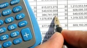 Agenda-fiscala-a-lunii-octombrie--Ce-trebuie-sa-platim-si-sa-declaram-la-stat