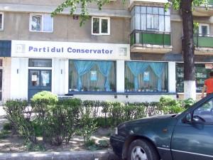 PARTIDUL-CONSERVATOR-SEDIU4