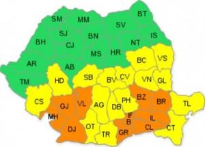 cod-portocaliu-de-ninsori-abundente-si-viscol-in-10-judete-si-in-capitala-avertizarea-este-valabila-pana-duminica-seara-18472095