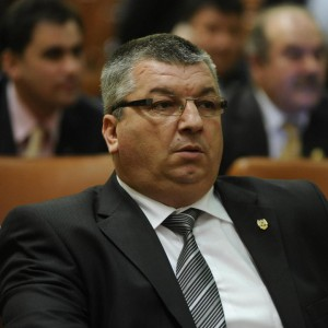 constantin-popa-senator