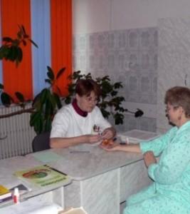 dr-Silviana-Constantinescu-300x336