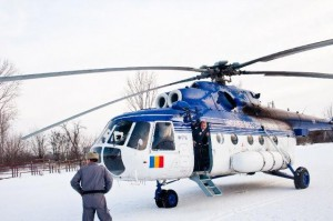 sapte-elicoptere-mai-au-transportat-la-spitale-17-pacienti-din-braila-buzau-si-galati-18472506