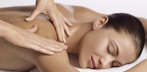 wellness-relaxacniprocedury-2