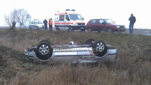 Accident_Rutier_Comarna_2