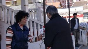 costan-morar-flori-8-martie-9