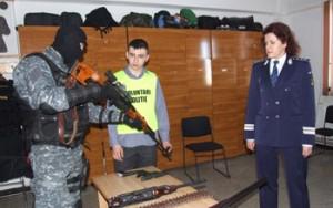 elevi-politie-(1)