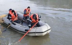 barca-465x390