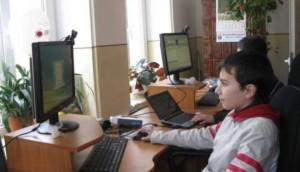 internet-in-scoli