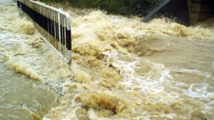 inundatii_09259200_1