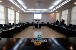 Consiliul Judetean-1