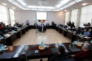 Consiliul Judetean-4